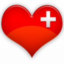 HEART-PALPITATIONS.NET logo